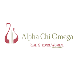 alpha-chi-omega-250x250