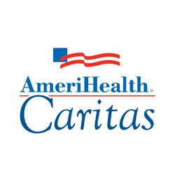 AmerihealthCaritas_taglineRGB