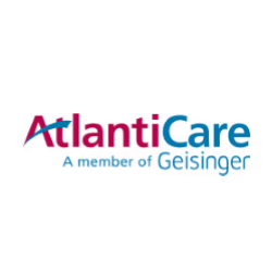 atlanticare