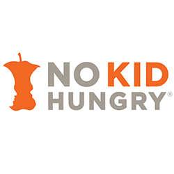 0005_No Kid Hungry