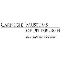 carnegiemuseumsofpittsburgh-250x250