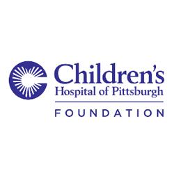 childrens-hospital-pitt
