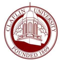claflin-logo-250x250