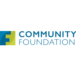 community-foundation-herkimer-and-oneida-counties-250x250