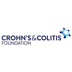 crohns-and-colitis-foundation-250x250