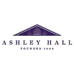 Ashley-Hall-School