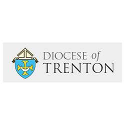 DioceseofTrenton
