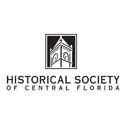 HistoricalSocietyofCentralFlorida