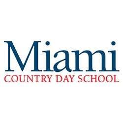 MiamiCountryDaySchool