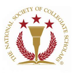 custLogo_National-Society-of-Collegiate-Scholars