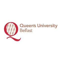 custLogo_Queens-University-Belfast