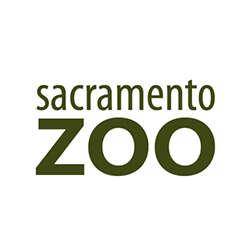 custLogo_Sacramento-Zoo