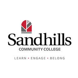 custLogo_Sandhills-Community-College