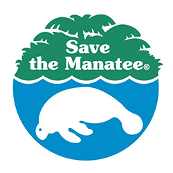 custLogo_Save-the-Manatee-Club