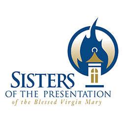 custLogo_Sisters-of-the-Presentation