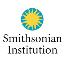 custLogo_SmithsonianInstitution