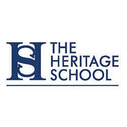 The-Heritage-School