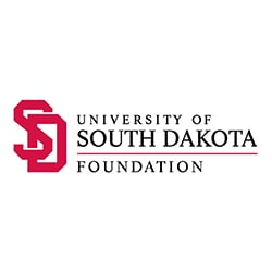 The-University-of-South-Dakota-Foundation