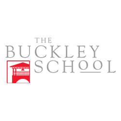 TheBuckleySchool