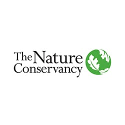TheNatureConservancy