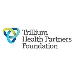 custLogo_Trillium_Health_Partners_Foundation