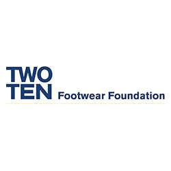 custLogo_TwoTenFootwearFoundation