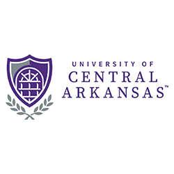 custLogo_University of Central Arkansas