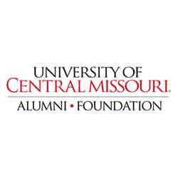 custLogo_University-of-Central-Missouri-Alumni-Foundation