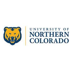 custLogo_University-of-Northern-Colorado