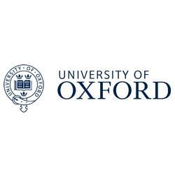 custLogo_University-of-Oxford