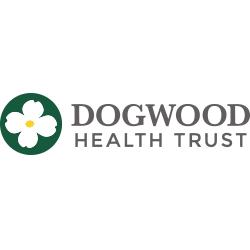 Dogwood-Health-Trust_logo_250px