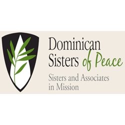 dominican-sisters-of-peace-logo