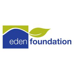 Eden Foundation Logo 250x250