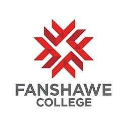 fanshawe-college-250x250