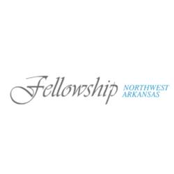 Fellowship-bible-church-250