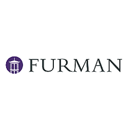 furman-250x250