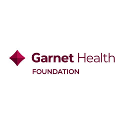 Garnet250