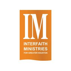 interfaith-ministries