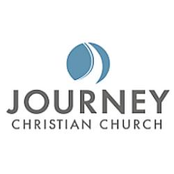 journey-church-logo-250x250
