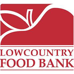 Logo 250x250px Lowcountry Food Bank