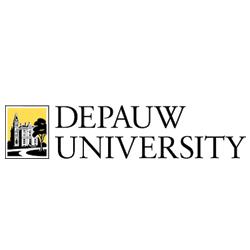 depauw-uni-250x250-logo