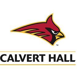 Calvert Hall College High