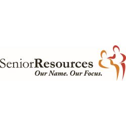 logo-senior-resources-of-west-michigan-250