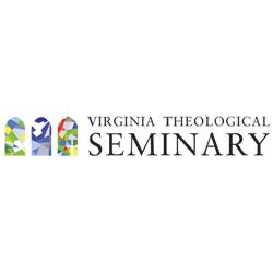 virginia-theological-seminary-250x250