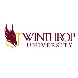 winthrop-uni-250x250-logo