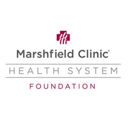 marshfield-horizontal
