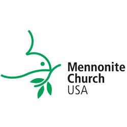 Mennonite250