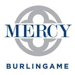 mercy-high-school-resized-logo