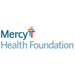 mercyhealthfoundation-250x250