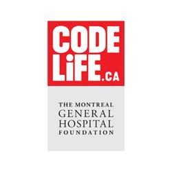 Montreal General Hospital Foundation